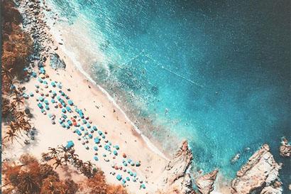 Hit-the-Beach-image