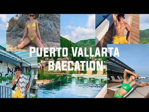 Puerto Vallarta Rentals Blog - Condo Rentals in Puerto
